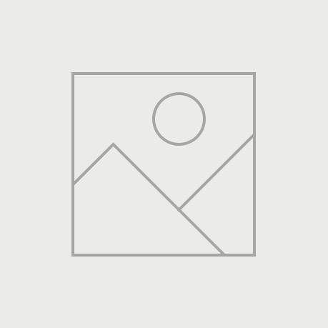 Materac lateksowy HEVEA COMFORT AMORE 180x200